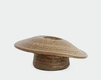 Studio ceramics object - Freek Berends - Dutch pottery