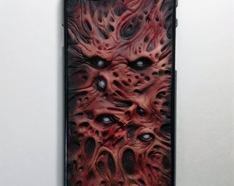Iphone 6/6s  phone case Necronomicon