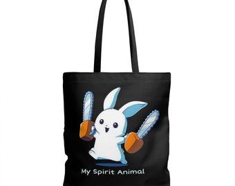 Kawaii Rabbit bag
