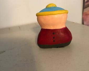 Eric Cartman mini