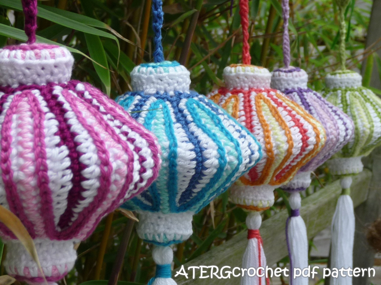 Atractivo Chinese Knitting Patterns Patrón - Manta de Tejer Patrón ...