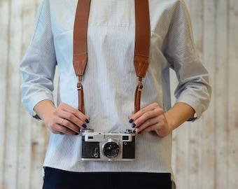 Camera Strap, Leather Camera Strap, camera wrist strap, dslr camera strap, Canon camera strap, Nikon Camera Strap, Camera Strap
