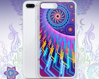 Retro Phone Case 80s Phone Case iPhone Case iPhone 7 case, iphone 7 plus case, iphone 8 case, iphone 6 case iphone 6s case iphone x case