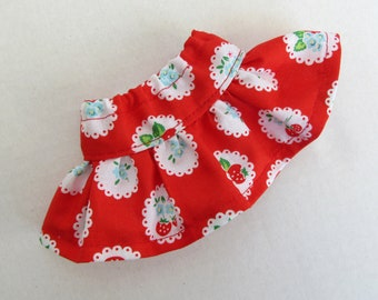 """14 - 14.5"""" Doll Skirt - 14.5 Inch Doll Clothes - Fits Like American Girl ® Wellie Wishers Doll Clothes"""