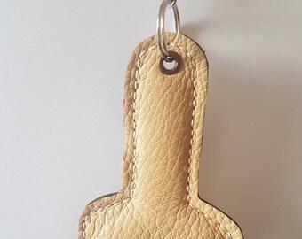 Keychain/Bag Charm