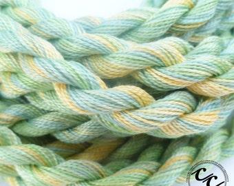Perle Cotton Size 12 Colour #21