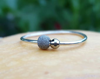 Meditation Ring Worry Ring Fidget Ring Anxiety Ring Spinner Ring Stress Ring Anxiety Jewelry Yoga Ring Worry Jewelry Fidget Jewelry Anxiety
