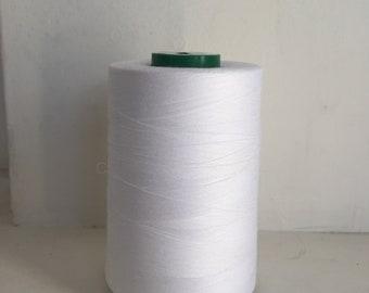 GOTS Organic Cotton Sewing Thread
