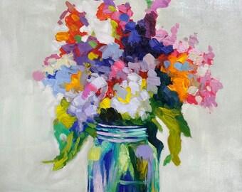 Easy Still Life Painting Ideas
