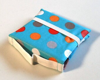 Book cover, book bag, book cover, mini book cover, book cover, book jacket