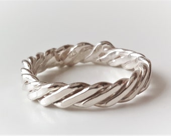 rings for men, male gifts, handmade silver, jewelry nordic,gift for him, icelandic gift, gift from iceland