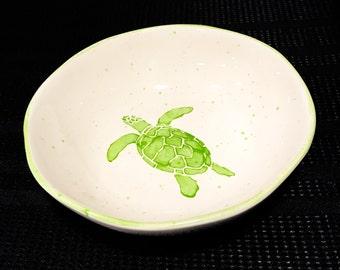 Round Cereal Bowl. Round. Bowl. Salad. Pasta. Housewarming Gift. Wedding Gift. Bowl. Handmade by Sara Hunter