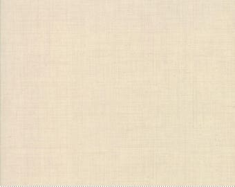 French General Favorites Pearl 13529 21 by French General for moda fabrics