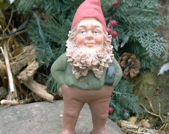 NEW! Sedgewick with Hand Sculpted Beard ~ ON SALE!!