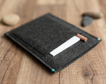 Kobo case cover with pocket