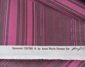 Anna Maria Horner Home Decorator Cotton Innocent Crush Mixed Signals HDAD 14