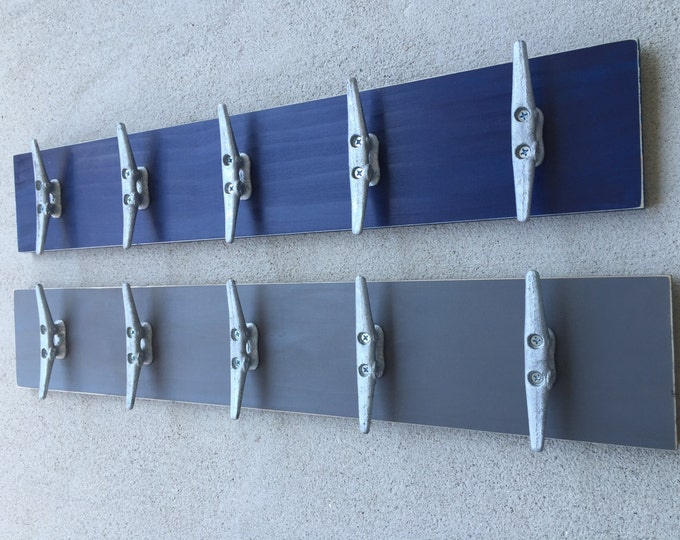 boat cleats hot tub towel rack lake house decor beach house dreams home cabin fishing sailing decor mancave farmhouse cottage river OBX
