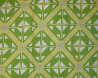 Clearnace Fabric Fat Quarter 1 cut -clearance fabric fat quarter,  cotton fat quarter, fat quarter fabric, fat quarter, fat quarters,