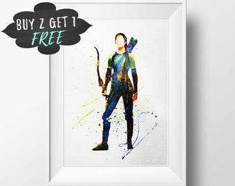 Hunger Games Poster, Katniss Everdeen Hunger Games Wall Art, Hunger Games Katniss Decor Printable, Mockingjay Catching Fire, Suzanne Collins