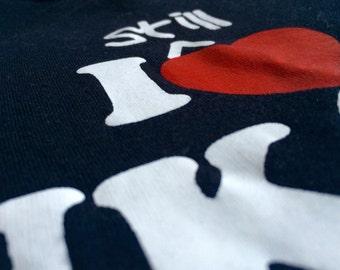 Custom T-Shirts & Screen Print