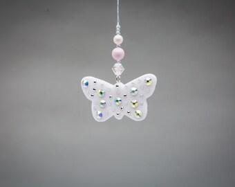 Wedding decoration and baby birth gift, luxurious gift, Angel Birds, interior decorations, Christmas decorations, Christmas gift