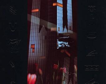 Depeche Mode-  Black Celebration (Original Vinyl LP)