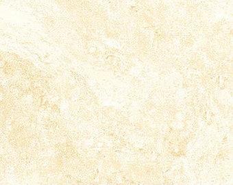 Northcott Stonehenge Gradations - 100% Cotton fabric 39306-36