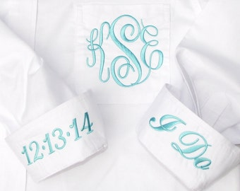 Bride's Wedding Shirt  great for bride on her wedding day