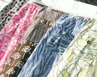Design Your Own, CuStOm Women's A Line skirt with a POCKET, Multiple Choice, simple drop waist, A-line, skirt size women's 2-24