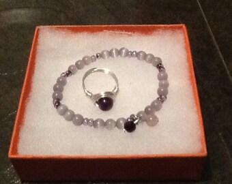 Jewelry, each piece to enhance every wardrobe