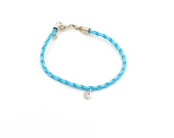 Ocean Charity Bracelet Protect the Oceans Wave Warrior Bracelet for Oceana