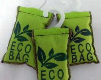 Ecobag Home moisture absorber