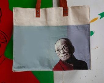 Market bag, market bag canvas ,canvas market bag, beach bag, oversized beach bag, boho shoulder bag, vegan market bag, vegan bag, boho bag