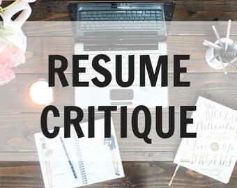 Job application Etsy