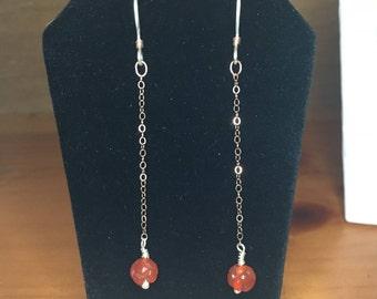 ROSEGLOW Earrings