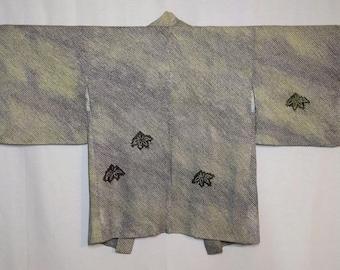 Kimono, yukata & haori