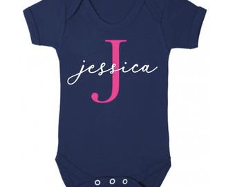 Personalised Kids TShirt | Personalised Kids Clothing | Birthday Shirt | Gift ideas for kids | Gift ideas for Baby | Kids Fashion