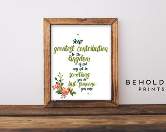 Gifts for Mom, Mom from daughter, Mom gifts, Mom gift ideas, Mom gifts from son, Mom Print, Gifts for new mothers, Christian Mom, Mom quotes