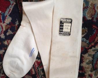 Parkway Victorian Hosiery Stockings