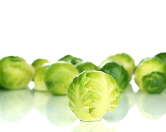 Organic brussels sprouts seeds,28, non gmo seeds,gardening,organic seeds, heilroom seeds,