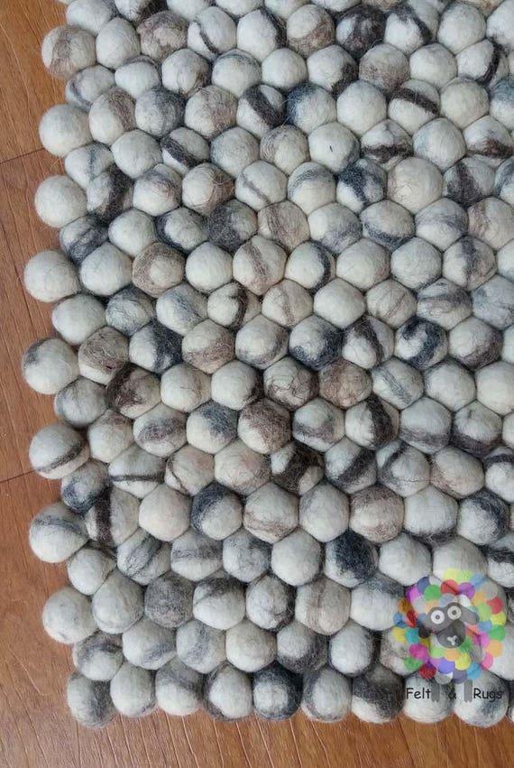 teppich steine excellent d bad matte cm antislip badmat bad teppich teppich fr boden with. Black Bedroom Furniture Sets. Home Design Ideas