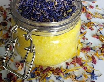 Bath By Nature Dead Sea Bath Salts