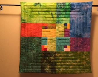 Color Pop Fibonacci 18-6