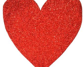 Heart cut out,centerpiece,crafts,heart foam cut out, cake topper,styrofoam heart ,styrofoam shapes,foam cut outs, love, Valentines Day