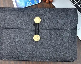 Laptop sleeve,Toshiba laptop case,Felt laptop cover,Toshiba laptop bag 13 inch,Laptop skin 14 inch,Custom Other Size. 2G373