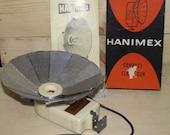 Vintage Hanimex Compact F...