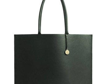 The Hermine Tote Bag