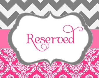 Reserved for Carborde