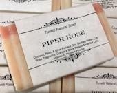 Piper Rose Natural Homema...