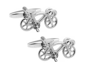 Road Bike Bicycle Cuffs